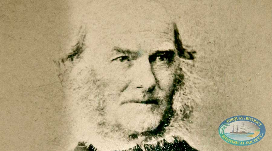 Joseph Gundry